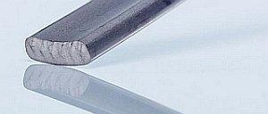 Titanium Bone Plate NierenprofilGrade 2 3 4 ASTM F 67